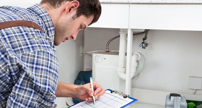 Tenant Maintenance Tips
